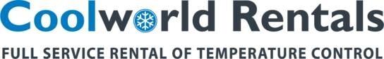 LOGO_Coolworld Rentals GmbH