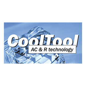 LOGO_CoolTool Technology GmbH