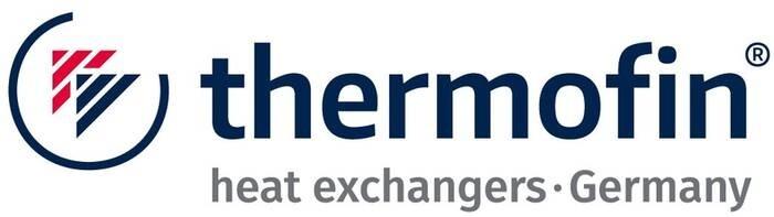 LOGO_thermofin GmbH