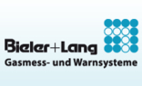 LOGO_Bieler + Lang GmbH Gas Detection Systems