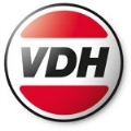 LOGO_VDH Products BV
