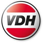 LOGO_VDH Products BV