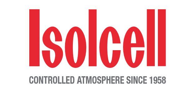 LOGO_Isolcell Italia S.p.A.