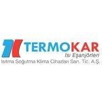LOGO_TERMOKAR HEAT EXCHANGERS