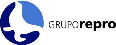 LOGO_Grupo Repro