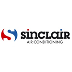 LOGO_SINCLAIR Global Group s.r.o.