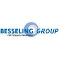 LOGO_Besseling Group