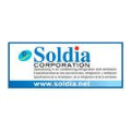 LOGO_Soldia Corporation