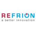 LOGO_REFRION