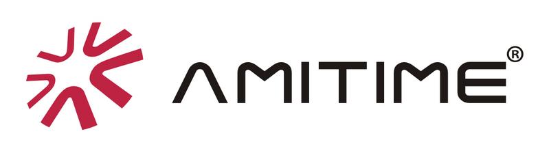 LOGO_Amitime Electric