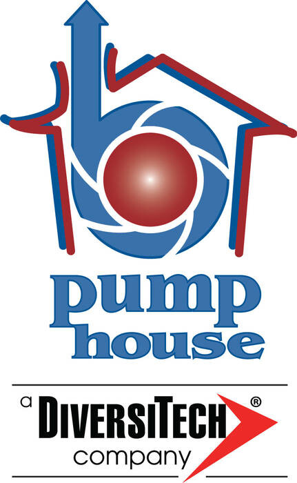 LOGO_Pump House Ltd