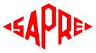 LOGO_SAPRE SARL APPLICATIONS ET REALISATIONS ELECTRONIQUES