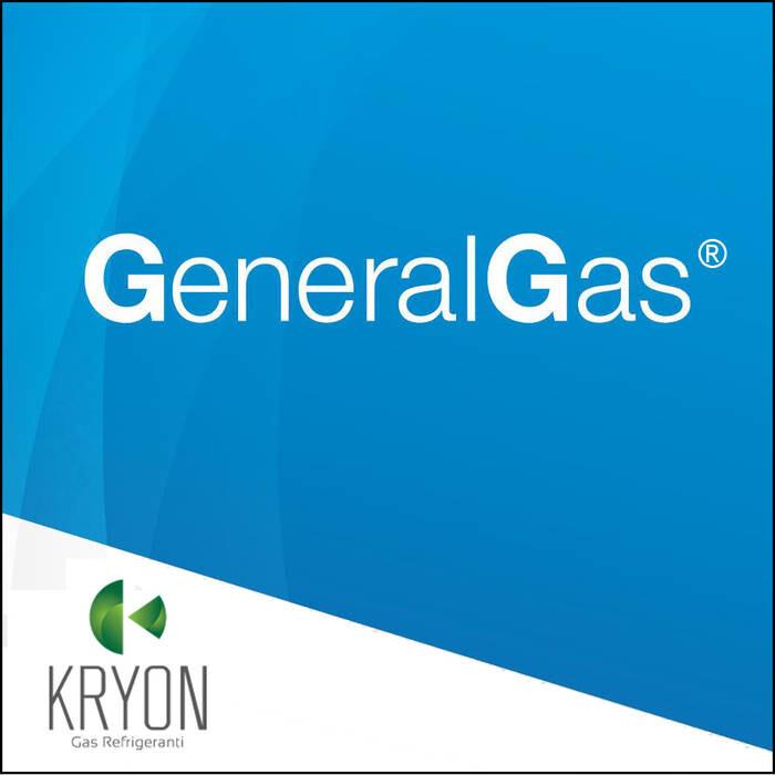 LOGO_GENERAL GAS S.r.l.