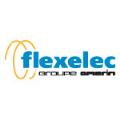 LOGO_FLEXELEC S.A.S