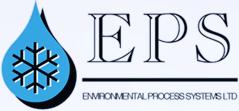 LOGO_Environmental Process Systems Ltd
