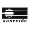 LOGO_KONVEYOR