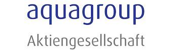 LOGO_aquagroup AG