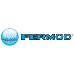 LOGO_SA FERMOD