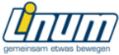LOGO_Linum Europe GmbH