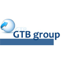 LOGO_GTB Group s.r.o.