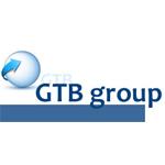 LOGO_GTB Group s.r.o.
