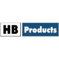 LOGO_HB Products A/S