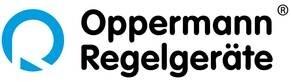 LOGO_Oppermann Regelgeräte GmbH