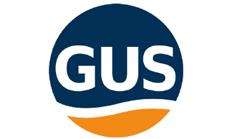 LOGO_GUS Gewässer-Umwelt-Schutz GmbH