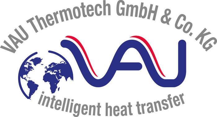 LOGO_VAU Thermotech GmbH & Co. KG