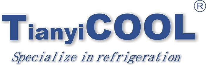 LOGO_Qingdao Tianyicool Co. Ltd.