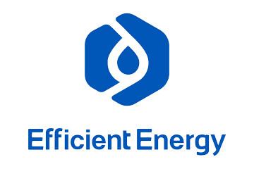 LOGO_Efficient Energy GmbH
