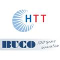 LOGO_Heat Transfer Technology AG