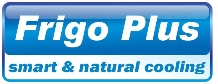 LOGO_FRIGO PLUS d.o.o.