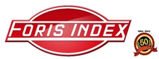 LOGO_Foris Index Srl