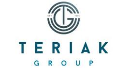LOGO_Teriak Group