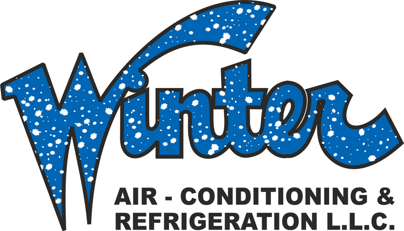 LOGO_Winter Air-Conditioning & Refrigeration L.L.C