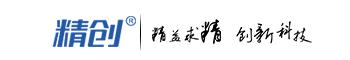 LOGO_Jiangsu Jingchuang Electronics Co., Ltd.