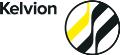 LOGO_Kelvion Holding GmbH