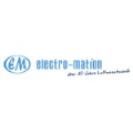 LOGO_Electro-Mation GmbH