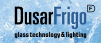 LOGO_Dusar-Frigo GmbH