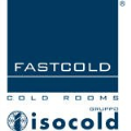 LOGO_Fastcold Srl