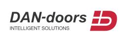 LOGO_DAN-doors A/S