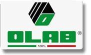 LOGO_OLAB S.R.L.