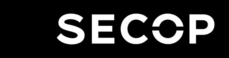 LOGO_Secop GmbH