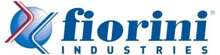 LOGO_Fiorini Industries S.r.L