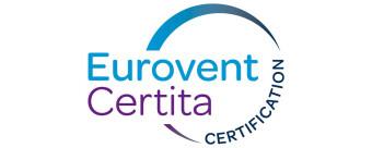 LOGO_Eurovent Certita Certification SAS
