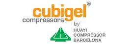 LOGO_Huayi Compressor Barcelona, S.L.
