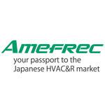 LOGO_Amefrec Co., Ltd.