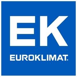 LOGO_Euroklimat S.P.A