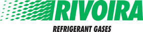 LOGO_Rivoira Refrigerant Gases s.r.l.